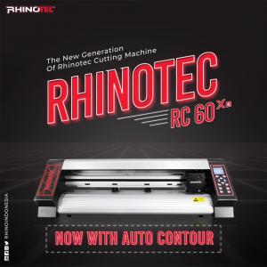 mesin cutting sticker rhinotec rc xa series auto countur (1)
